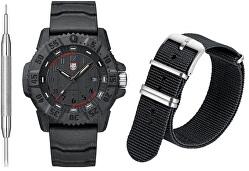 Set Master Carbon SEAL 3800 Series XS.3801.SIS.SET