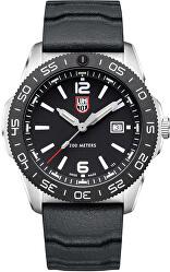Sea Pacific Diver XS.3121