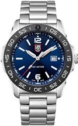 Sea Pacific Diver XS.3123