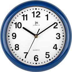 Nástěnné hodiny 00710A