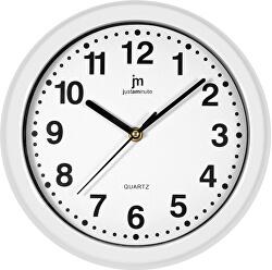 Nástěnné hodiny 00710B