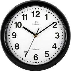 Nástěnné hodiny 00710N
