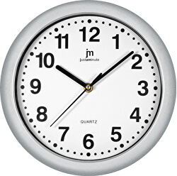 Nástěnné hodiny 00710S