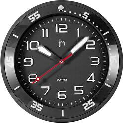 Nástěnné hodiny 00711N