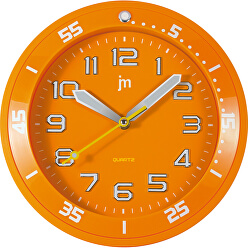 Nástěnné hodiny 00711O