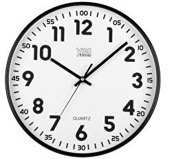 Nástěnné hodiny 00720N