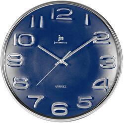 Nástěnné hodiny 00810A