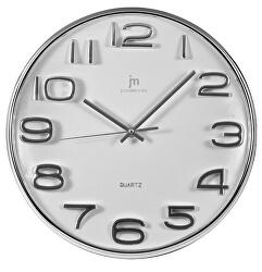 Nástěnné hodiny 00810B