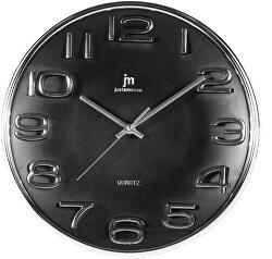 Nástěnné hodiny 00810N