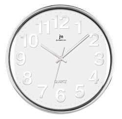Nástěnné hodiny 00816B