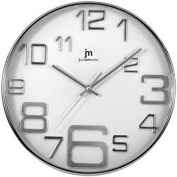 Nástěnné hodiny 00820B