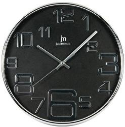 Nástěnné hodiny 00820N