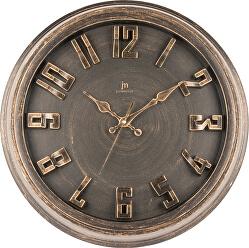 Nástěnné hodiny 00825R