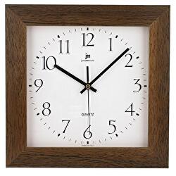 Nástěnné hodiny 02821N