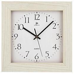 Nástěnné hodiny 02821R