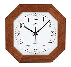 Nástěnné hodiny 02822C
