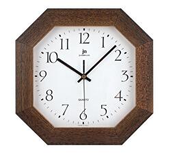 Nástěnné hodiny 02822N