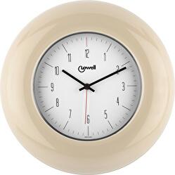 Nástěnné hodiny 03300C