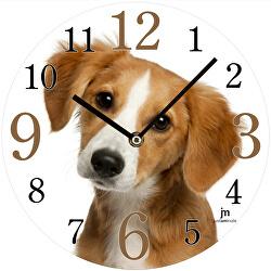 Nástěnné hodiny 14845