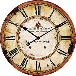 Nástěnné hodiny 14862