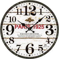 Nástěnné hodiny 14889