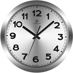 Nástěnné hodiny 14945S