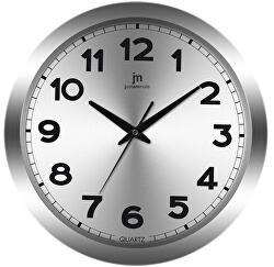 Nástěnné hodiny 14946S