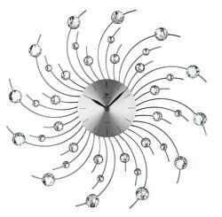 Nástěnné hodiny 14960