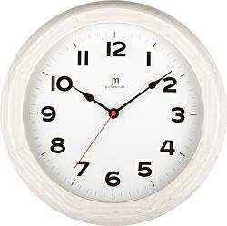 Nástěnné hodiny 21034B