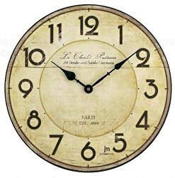 Nástěnné hodiny 21415