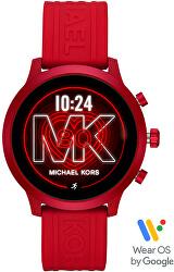 Access MKGO MKT5073