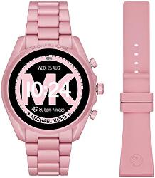 Dárkový set Smartwatch Bradshaw MKT5098
