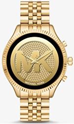 Smartwatch Lexington MKT5078