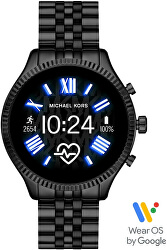 Smartwatch Lexington 2 MKT5096