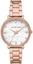 Pyper Horloge MK4594