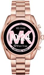 Smartwatch MKT5086