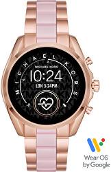Smartwatch MKT5090