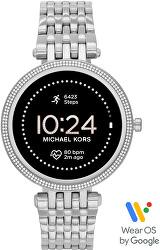 Smartwatch Darci Gen 5E MKT5126