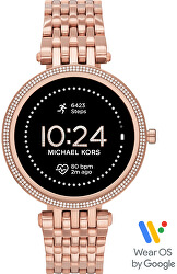 Smartwatch Darci Gen 5E MKT5128