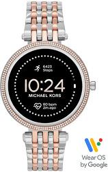 Smartwatch Darci Gen 5E MKT5129