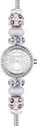 Morellato Uhren für Damen Drops Time R0153122503