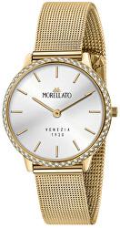 Morellato Uhren für Damen 1930 R0153161503