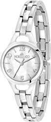 Morellato Uhren für Damen Girly R0153155502