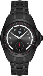 Analogové hodinky BMW6005