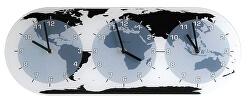 Mondial 8108