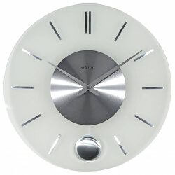 Stripe Pendulum 3145