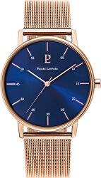 Pierre Lannier Uhren für Damen Cityline 033K968