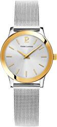 Pierre Lannier Uhen für Damen Pure 049C628