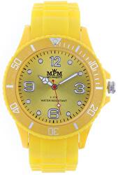 Dětské hodinky MPM Quality W03M.10055.B