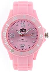 Dětské hodinky MPM Quality W03M.10055.D